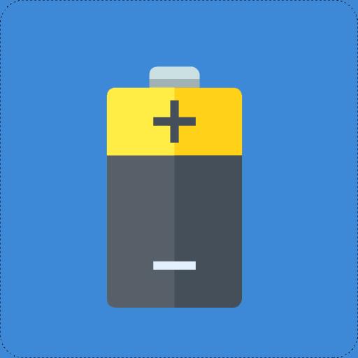 Battery Repair 2017