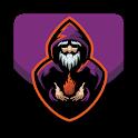 ML Nostradamus icon