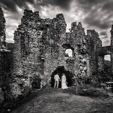Wedding photographer Cinderella Van der wiel (cinderellaph). Photo of 19.11.2017