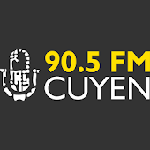 Radio Cuyen Junin