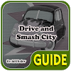 Guide for Drive & Smash City