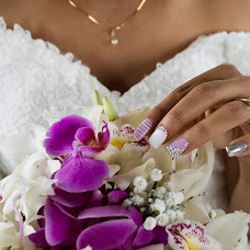 Wedding photographer Andrea González Olvera (andreography). Photo of 11.08.2016