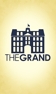 The Grand Opera - náhled