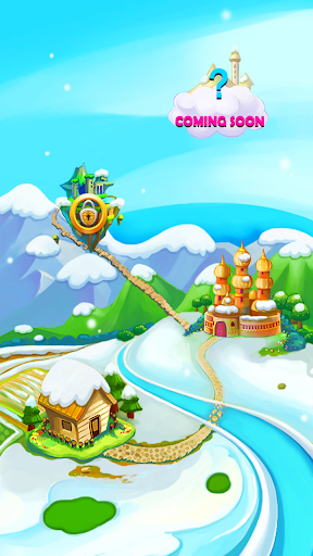 Candy Frenzy 2 modavailable screenshots 8