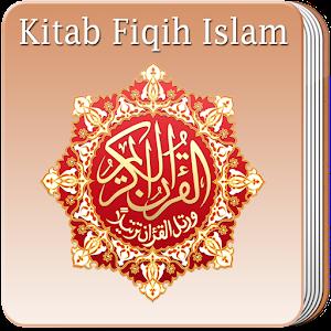 Kitab Fiqih Islam Lengkap