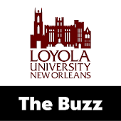 The Buzz: Loyola New Orleans