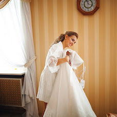 Wedding photographer Andrey Mironenko (andreymironenko). Photo of 28.03.2016