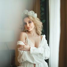 Wedding photographer Aleksandr Litvinov (Zoom01). Photo of 18.05.2017