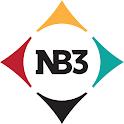 NB3JGNC icon