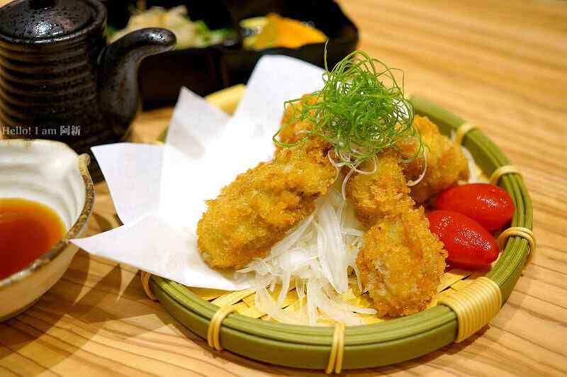 丼丼亭日式食堂,台中日式料理推薦-11