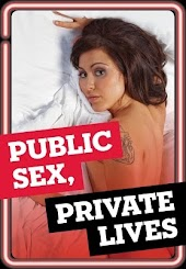 Public Sex, Private Lives