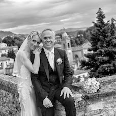 Wedding photographer Lucio Censi (censi). Photo of 18.04.2017