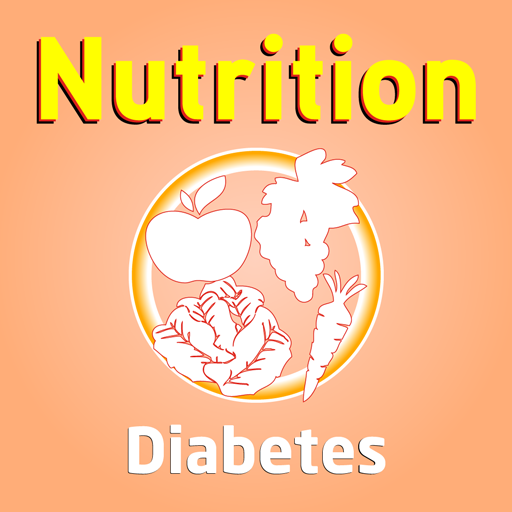 prueba de diabetes brosjyrer