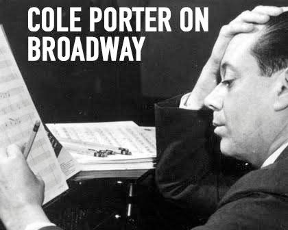 Cole Porter on Broadway