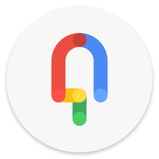 Popsicle / Icon Pack APK Cracked Download