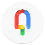 Popsicle / Icon Pack 1.4 (Patched)