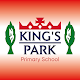 Kings Park PS Download on Windows
