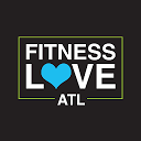 Fitness Love ATL APK