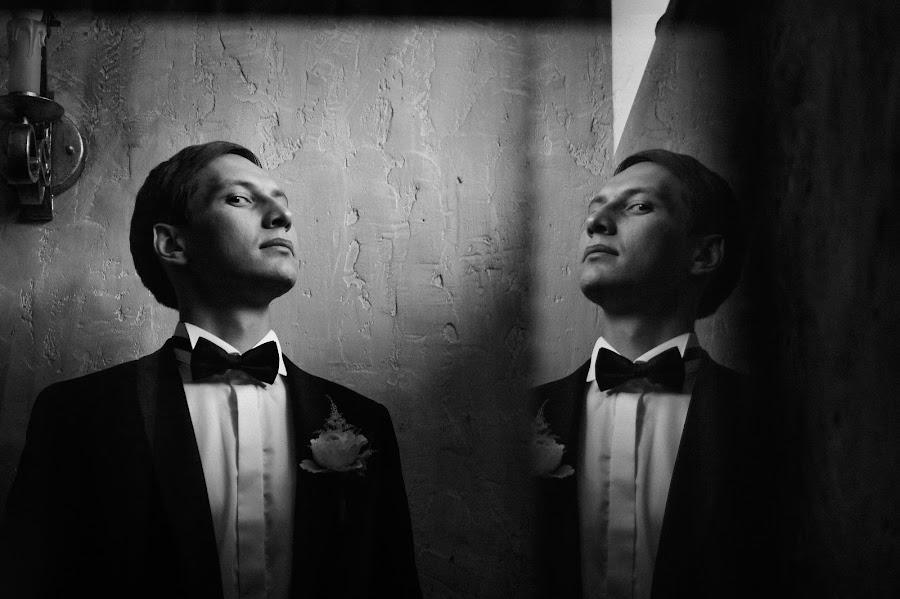Wedding photographer Artur Pogosyan (Pogart). Photo of 27.05.2016