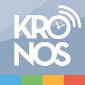 Argo Kronos CardEmulation icon