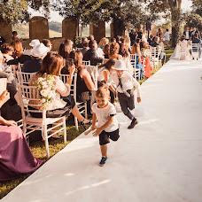 Wedding photographer Alex Pastushok (Pastushok). Photo of 29.12.2018