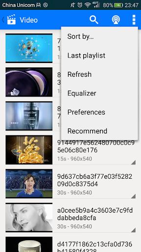 玩免費媒體與影片APP|下載メディアプレイヤー app不用錢|硬是要APP