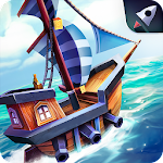 Blackwater Sea: Ship Royale 1.1