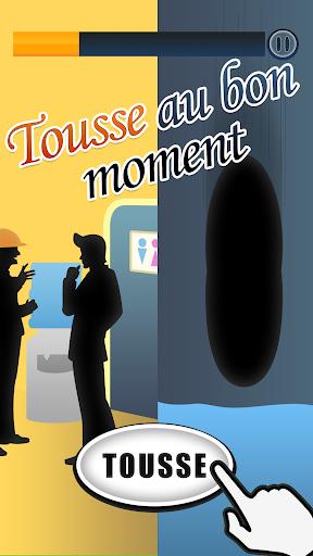 Télécharger Gratuit Toilet Time - Jeu de Toilette mod apk screenshots 3