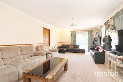 Photo of property at 8-9 Oakfield Court, Melton South 3338
