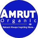 Amrut Organic icon