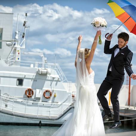 Wedding photographer Leo Guerra (leoguerra2). Photo of 09.06.2015