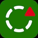 FlashScore - wyniki na żywo icon