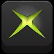 EBOX Emulator