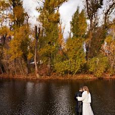 Wedding photographer Timur Dui (Miavasvin). Photo of 07.11.2013