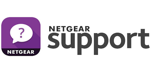 NETGEAR Support 3 4 1 (Android) - Download APK