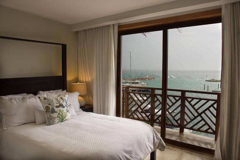 <small>Suite</small> Vista Mar