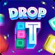 Drop It! Crazy Color Puzzle (game)