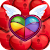 Sweet Hearts - Cute Candy Match 3 Puzzle file APK for Gaming PC/PS3/PS4 Smart TV