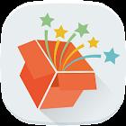 KiKUU - Online Shopping App, Buy Trending Products icon