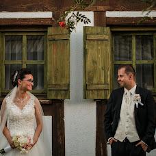 Wedding photographer Foto Pavlović (MirnaPavlovic). Photo of 24.09.2018