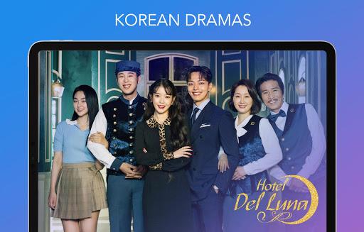 Viki: Stream Asian TV Shows, Movies, and Kdramas 6.2.3 Screenshots 9