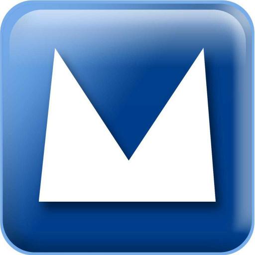 MANDU'App (app)