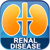 Kidney Renal Disease Diet Help friendly Foods Tips