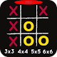 Tic tac toe pro Download for PC Windows 10/8/7