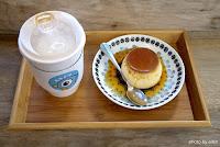 青鳥菲卡Café