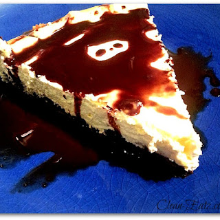Back to Blogging with Low Carb – Gluten Free – Keto Brownie Cheesecake