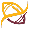 Glimpse News - Redskins Report icon