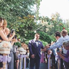 Свадебный фотограф Арам Адамян (aramadamian). Фотография от 14.10.2018