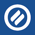 Ditto Connect icon