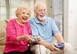 Kuvahaun tulos haulle gaming together